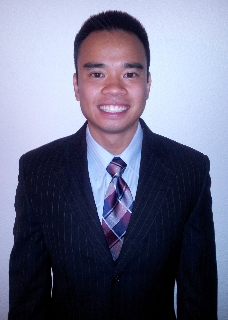 LegalMatch Business - Litigation Lawyer Quoc V.