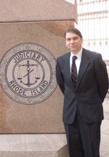LegalMatch Bankruptcy, Banking and Credit Lawyer Robert L.