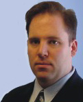 LegalMatch Criminal Law Lawyer Kyle C.