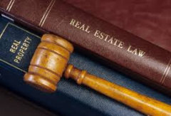 LegalMatch Real Estate, Housing & Property Law Lawyer Andrew D.