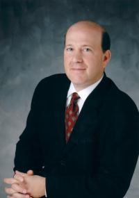 LegalMatch Real Estate, Housing & Property Law Lawyer Paul K.