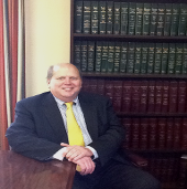 LegalMatch General Practice Lawyer Peter A.