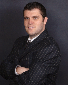 LegalMatch Criminal Law Lawyer Eneid B.