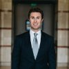LegalMatch Wills, Trusts and Estates Lawyer Corey P.