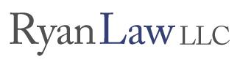 LegalMatch Personal Injury Lawyer Thomas R.