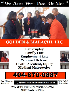 LegalMatch Personal Injury Lawyer Peggy G.