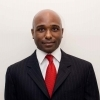 LegalMatch Criminal Law Lawyer Kevin L.