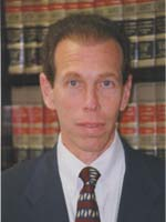 LegalMatch Real Estate, Housing & Property Law Lawyer Alan G.