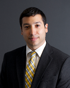 LegalMatch Family Law Lawyer Robert B.