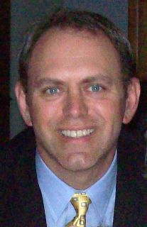 LegalMatch Family Law Lawyer Andrew C.