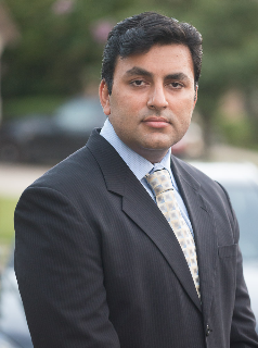 LegalMatch Family Law Lawyer Shahid M.