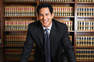 LegalMatch Criminal Law Lawyer Steven D.