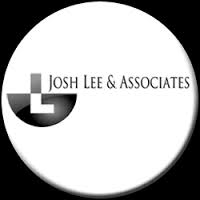 LegalMatch Family Law Lawyer Josh L.