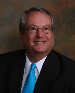 LegalMatch Family Law Lawyer Larry L.