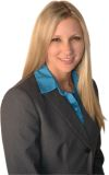 LegalMatch Business - Litigation Lawyer Cynthia F.
