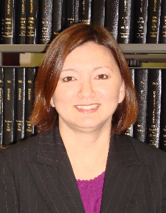 LegalMatch Bankruptcy, Banking and Credit Lawyer Linda C.