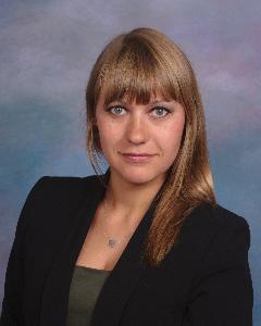 LegalMatch Family Law Lawyer Kseniya K.