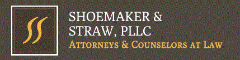 LegalMatch General Practice Lawyer Gary S.
