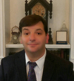 LegalMatch Real Estate, Housing & Property Law Lawyer Jason L.