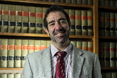 LegalMatch General Practice Lawyer Timothy W.