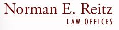 LegalMatch Wills, Trusts and Estates Lawyer Norman R.