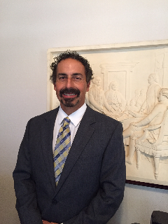LegalMatch Family Law Lawyer Jeff R.