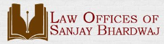 LegalMatch Family Law Lawyer Sanjay B.