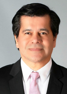 LegalMatch Immigration Lawyer Mario V.
