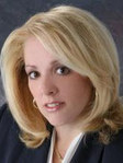 LegalMatch Family Law Lawyer Kellie T.