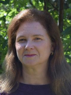 LegalMatch Family Law Lawyer Patricia E.