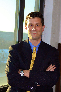 LegalMatch Family Law Lawyer David A.