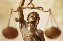 LegalMatch Family Law Lawyer Nicholas F.