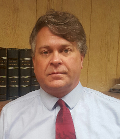 LegalMatch General Practice Lawyer Kevin B.