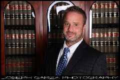 LegalMatch General Practice Lawyer Steven W.
