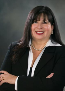 LegalMatch Family Law Lawyer Brigida R.