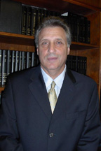 LegalMatch Criminal Law Lawyer Elliot S.