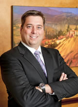 LegalMatch Family Law Lawyer John D.
