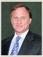 LegalMatch Personal Injury Lawyer David W.