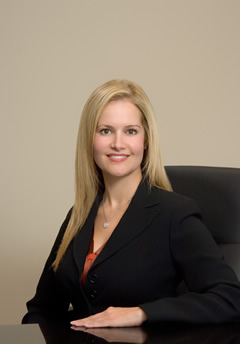 LegalMatch Wills, Trusts and Estates Lawyer Beatriz Z.