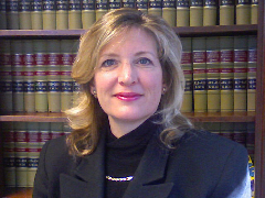 LegalMatch Criminal Law Lawyer Carole R.