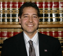 LegalMatch Criminal Law Lawyer Alexander C.