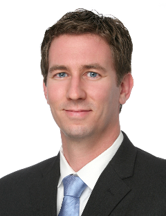LegalMatch Consumer Law Lawyer Jeremy G.