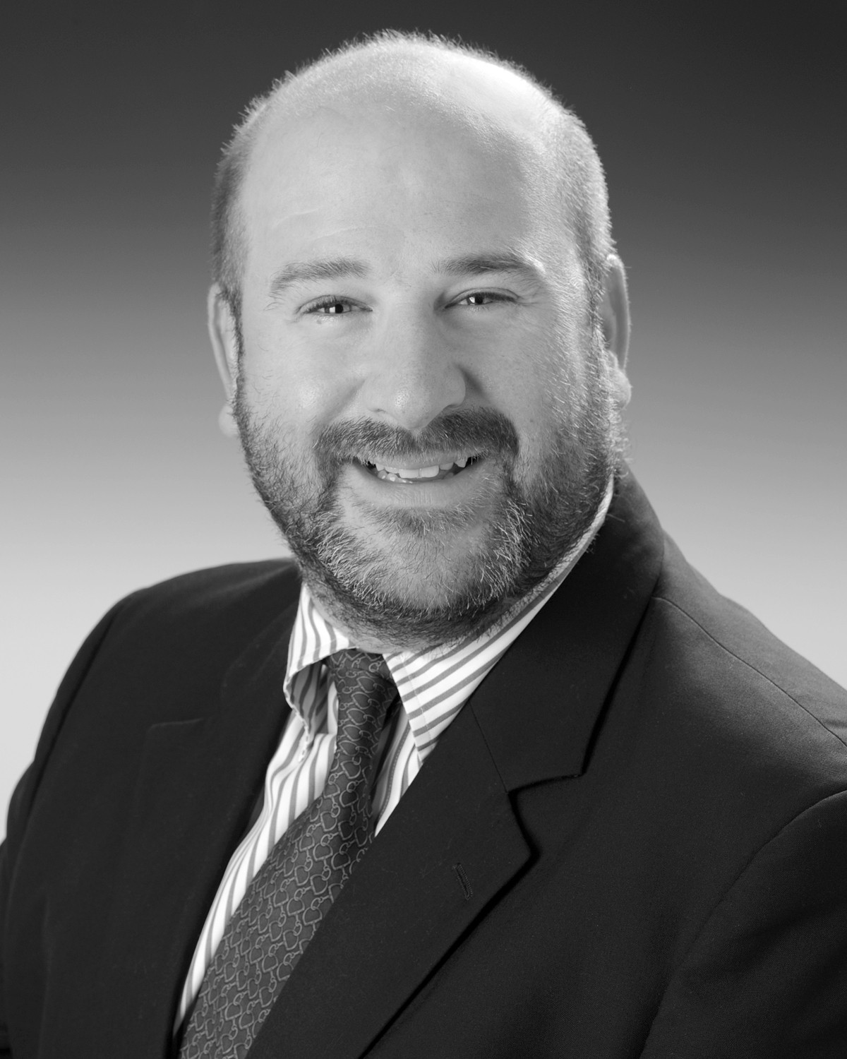 LegalMatch Family Law Lawyer Greg G.