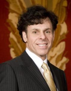 LegalMatch Criminal Law Lawyer Stephen B.