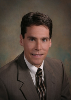 LegalMatch Family Law Lawyer John S.