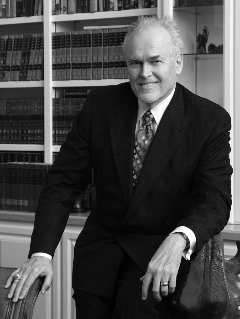 LegalMatch General Practice Lawyer Chris P.