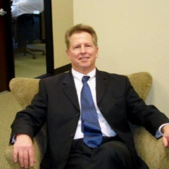 LegalMatch Business - Litigation Lawyer Richard S.