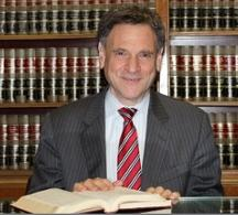 LegalMatch Business - Litigation Lawyer Kenneth W.