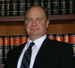 LegalMatch Employment and Labor Law Lawyer John O.