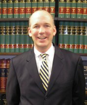 LegalMatch Employment and Labor Law Lawyer Greg D.